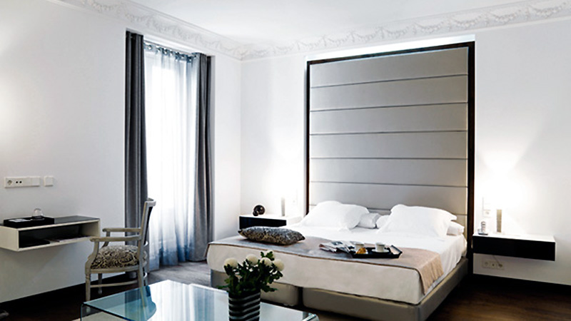 The challenge called small bedroom kmp furniture blog Modern bedroom designs 2012
