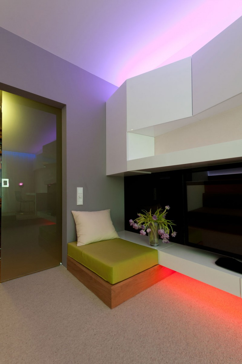 modern lighting solutions. the modern lighting solutions