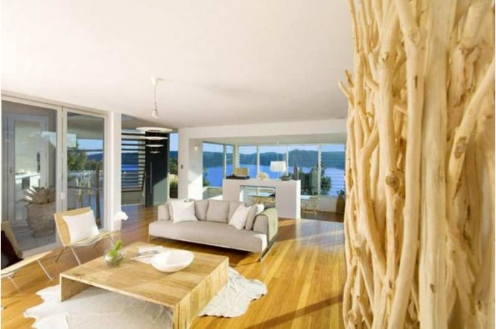 Growth For Interior Design In The Next Five Years