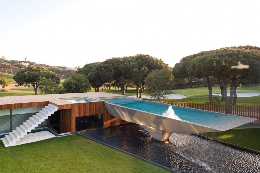 Top Ten Architect top ten architects internationallyhomes overseas magazine in
