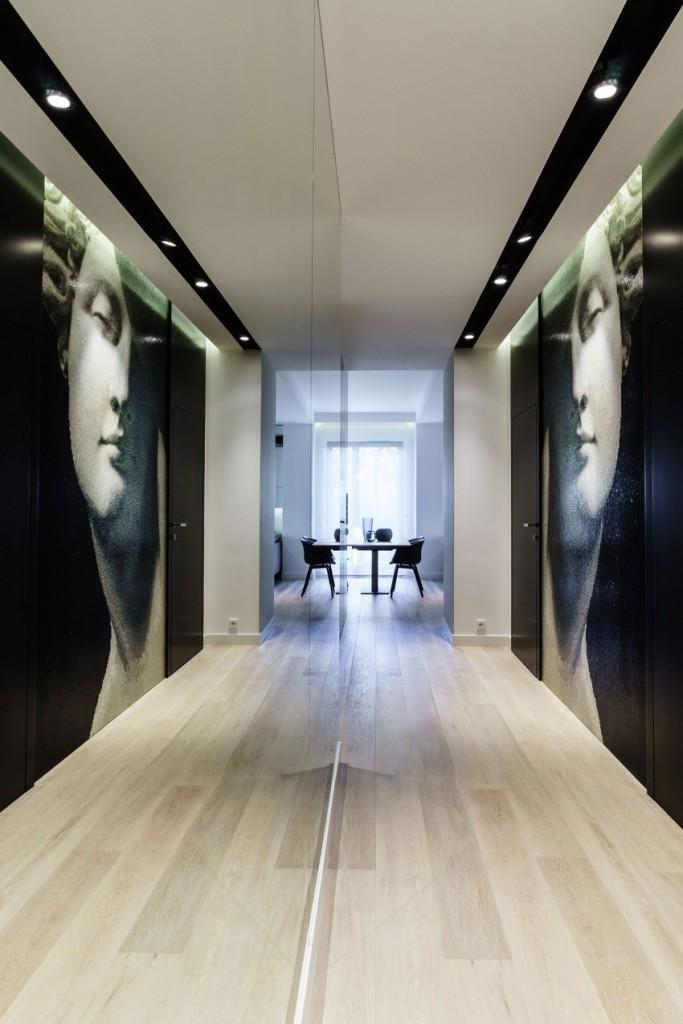 Minimalist-Apartment-in-Gdynia-01-850x1275