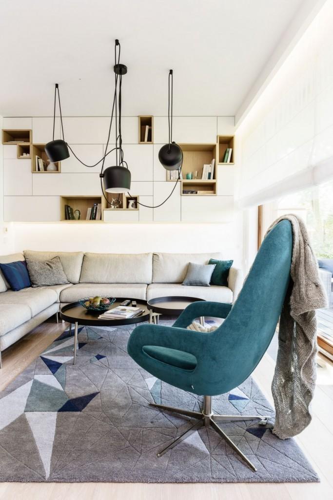 Minimalist-Apartment-in-Gdynia-03-850x1275