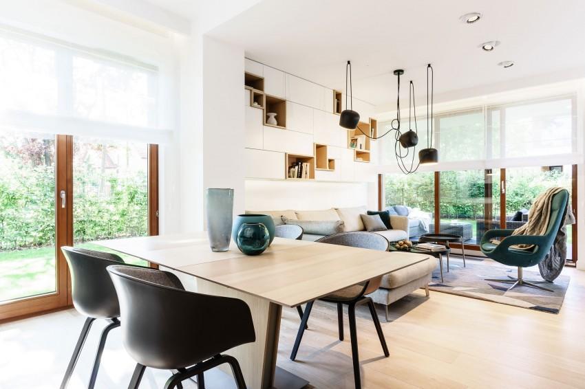 Minimalist-Apartment-in-Gdynia-06-850x566