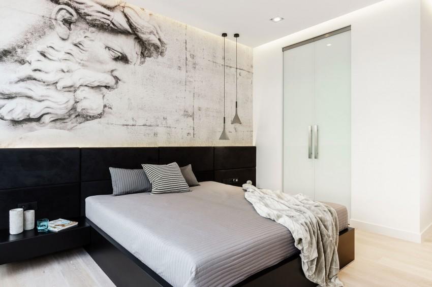 Minimalist-Apartment-in-Gdynia-09-850x566