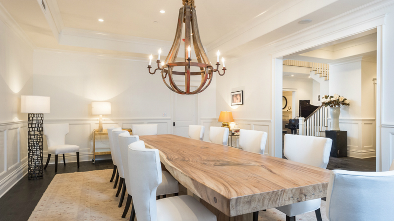 KMP Furniture Blog