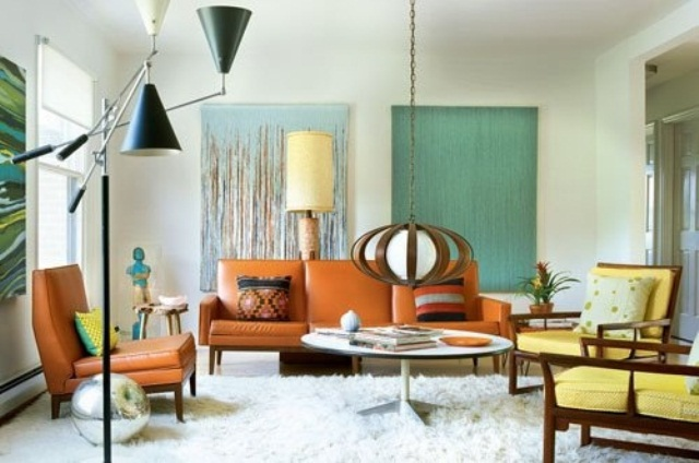 stylish-mid-century-living-rooms-41