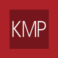 KMP Furniture