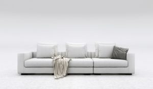 Purchasing a Sofa online can turn into a big nightmare; this is why…