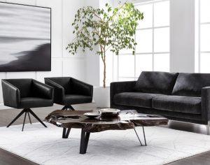 Original designs: the Arbul coffee table