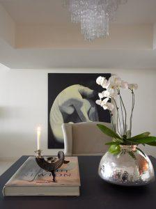 Interiors by Hernan Arriaga: pioneering visions of design
