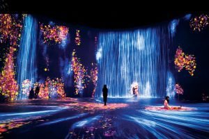 Miami: the modern Mecca of art and design